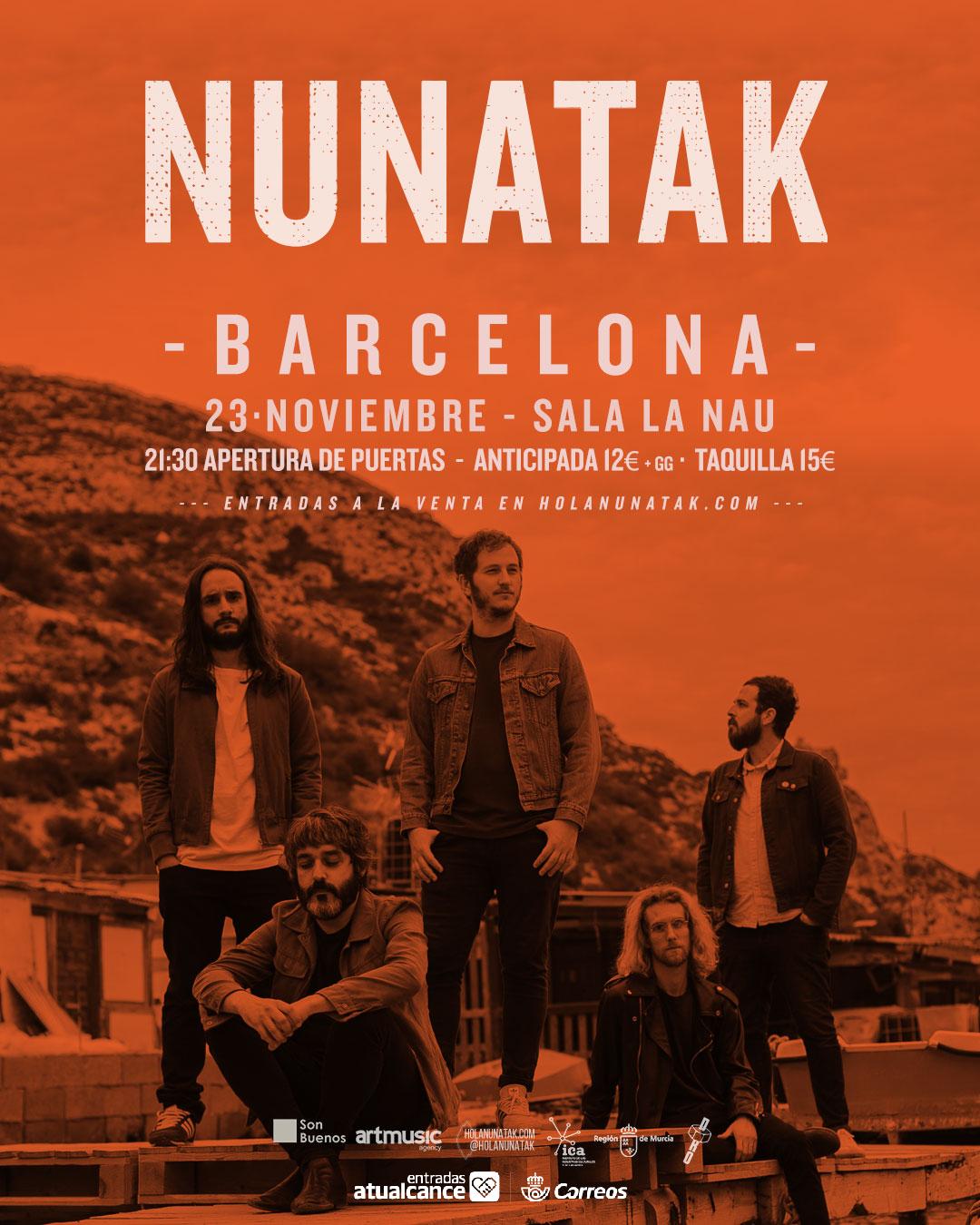 nunatak-en-barcelona-5ce3dc0bec6aa.jpeg