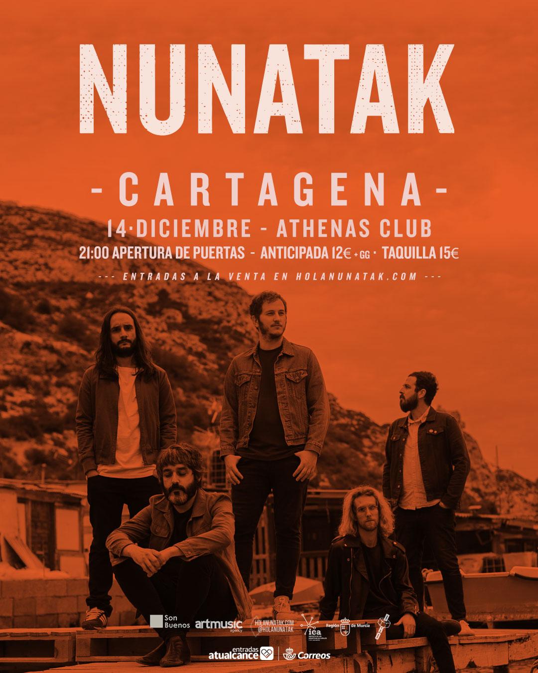 nunatak-en-cartagena-5ce4079f0a048.jpeg