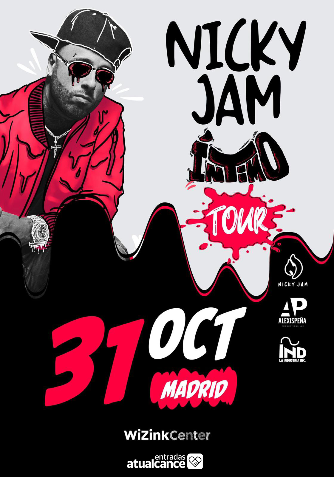 nicky-jam-and-friends-intimo-tour-en-mad