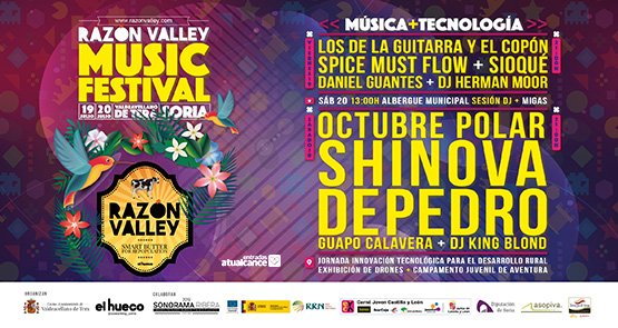 razon-valley-music-festival-5d24aeeb82ef