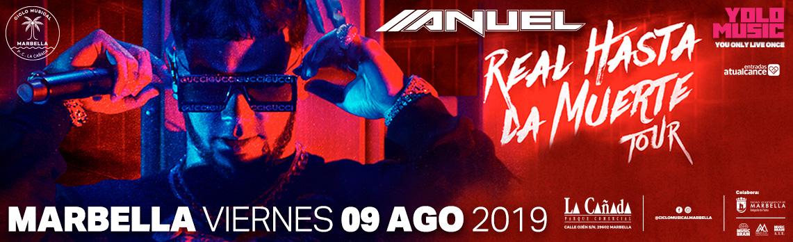anuel-aa-en-ciclo-musica-marbella-5d0906