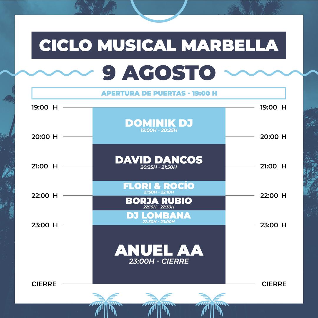 anuel-aa-en-ciclo-musica-marbella-5d4997