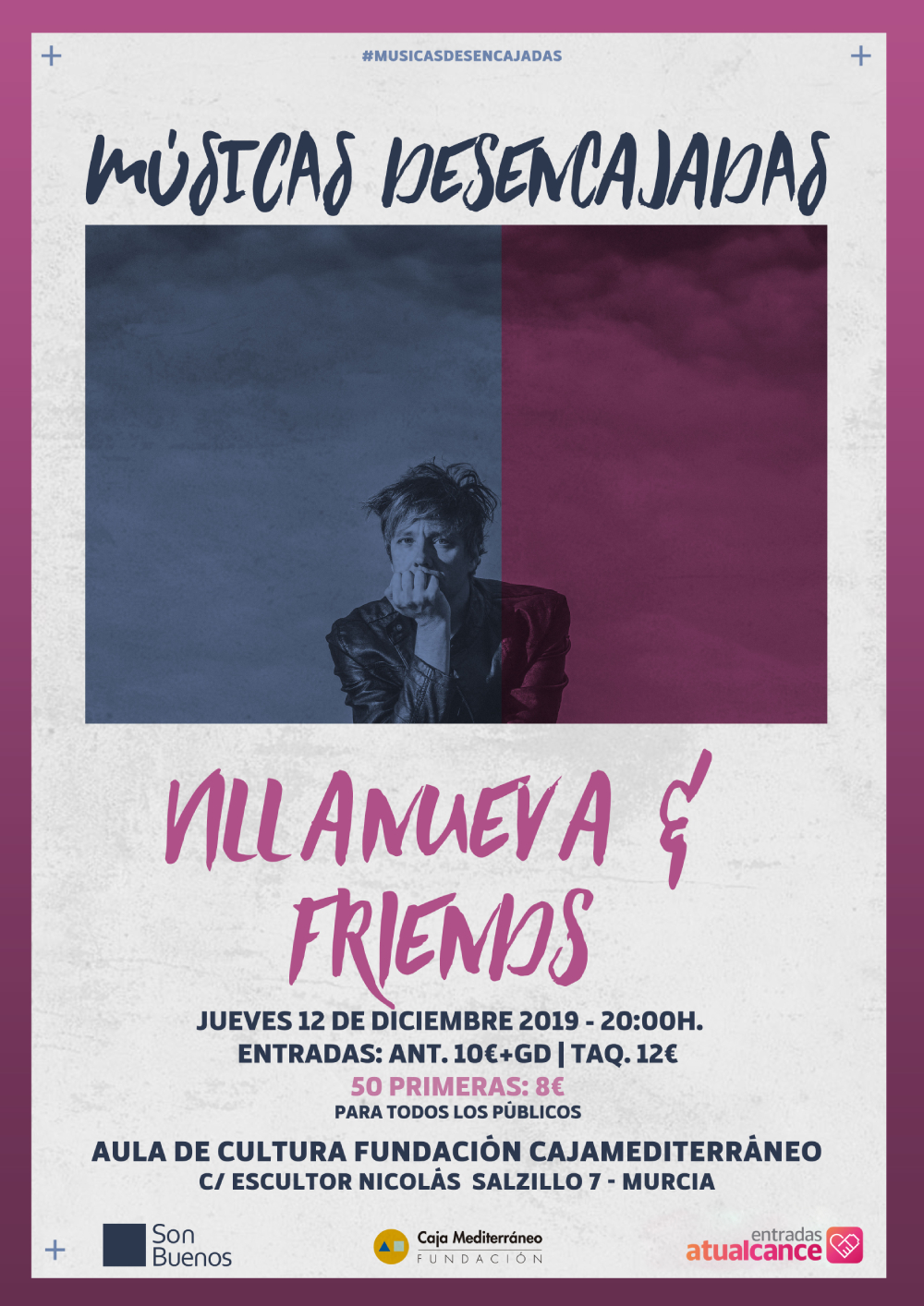 villanueva-and-friends-en-musicas-desenc