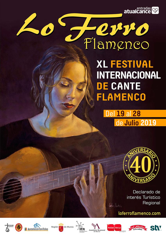 xl-festival-internacional-de-cante-flame
