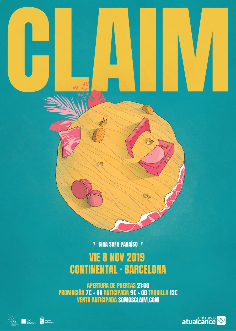 claim-en-sala-continental-5d132ee6b2f6d.