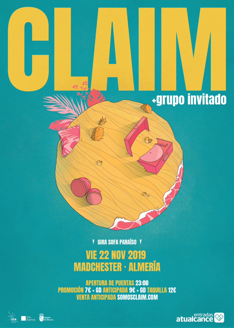 claim-artista-invitado-en-almeria-5d1337