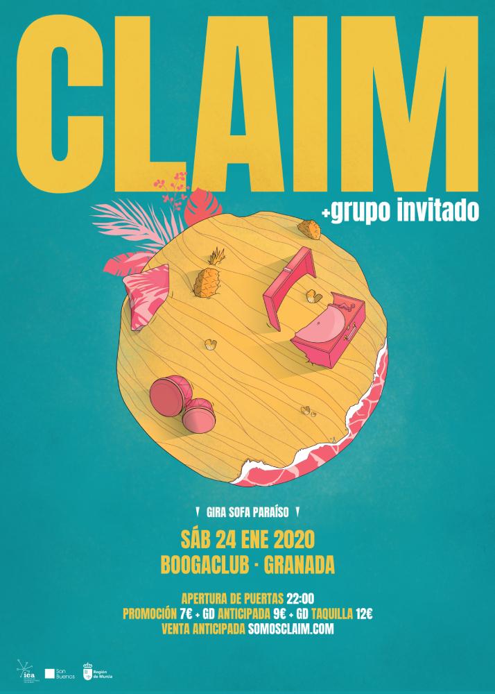 claim-artista-invitado-en-granada-5d95b6760f2e7.jpeg