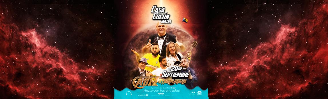 cadiz-otro-planeta-en-huelva-5d1496387ef