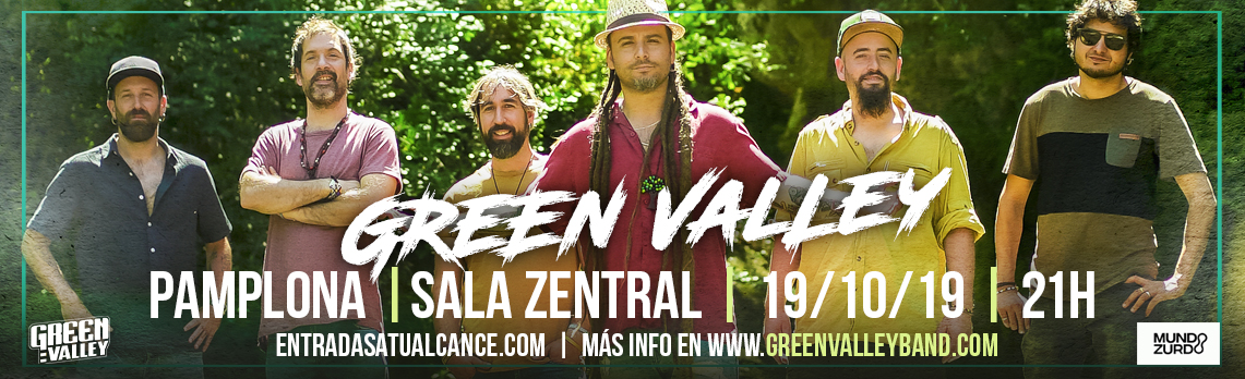 green-valley-bajo-la-piel-tour-en-pamplo