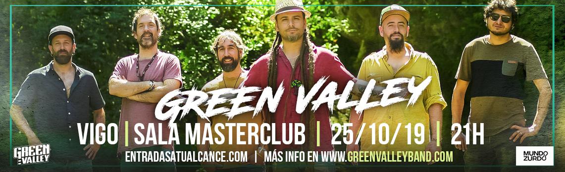 green-valley-bajo-la-piel-tour-en-vigo-5