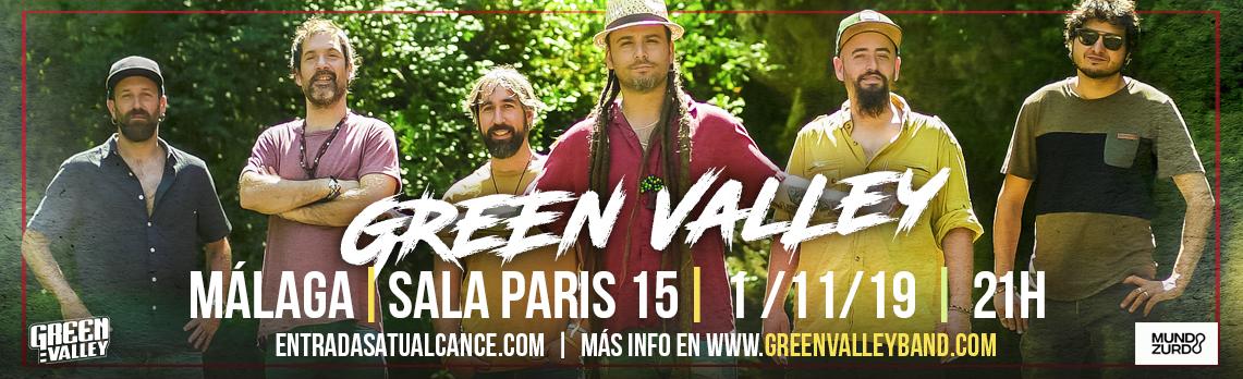 green-valley-bajo-la-piel-tour-en-malaga