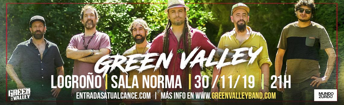 green-valley-bajo-la-piel-tour-en-logron