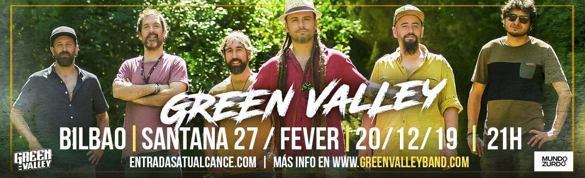 green-valley-bajo-la-piel-tour-en-bilbao