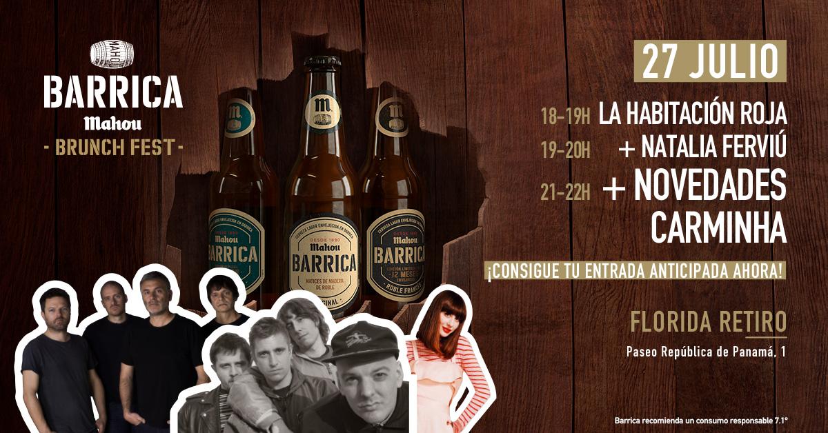 barrica-brunch-fest-5d26efc84b2bf.jpeg
