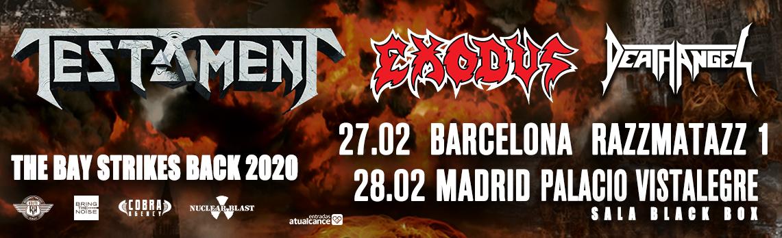 testament-en-barcelona-2020-5d405bb00a51