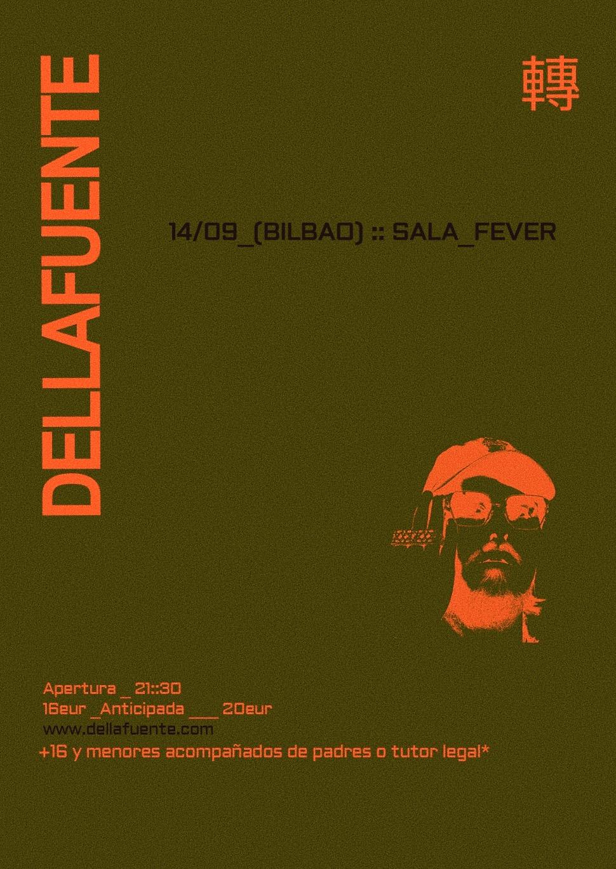 dellafuente-en-sala-fever-bilbao-5d53bb8