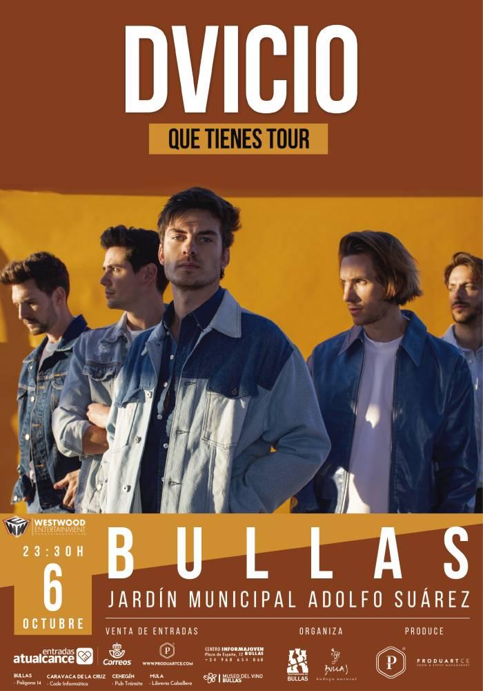 dvicio-en-concierto-6-de-octubre-en-bull