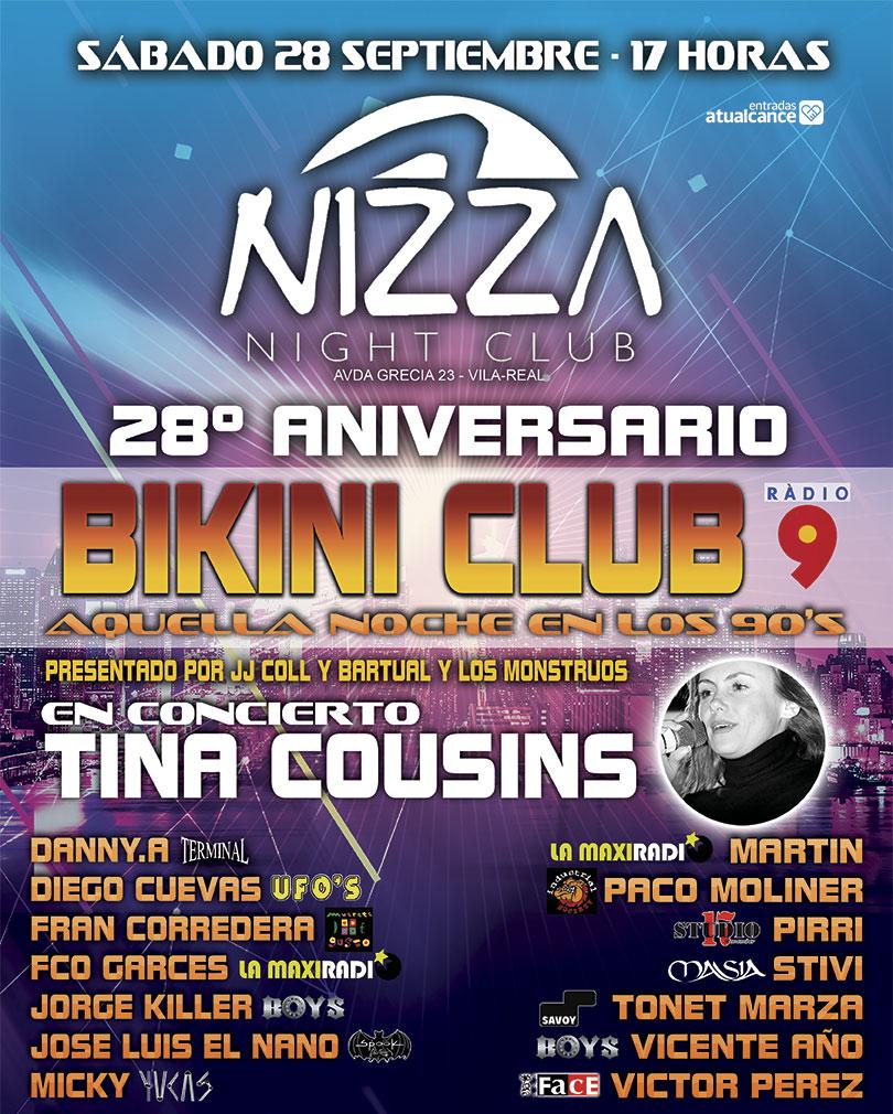 fiesta-remember-en-discoteca-nizza-5d6e5
