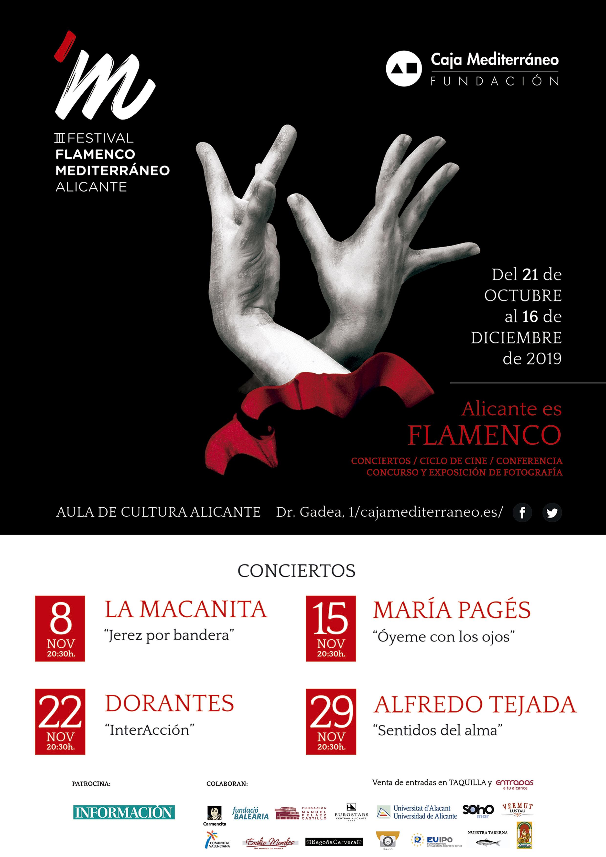tomasa-la-macanita-iii-festival-flamenco