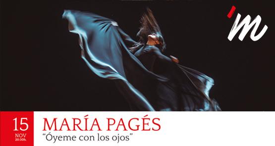 maria-pages-iii-festival-flamenco-medite