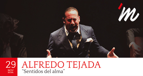alfredo-tejada-iii-festival-flamenco-med