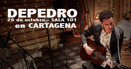 de-pedro-en-concierto-en-cartagena-5d720