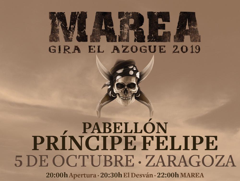marea-en-zaragoza-5d72761c87e5b.jpeg