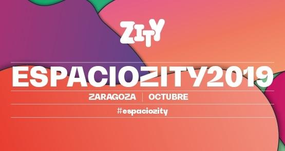 espectaculos-infantiles-espacio-zity-pil