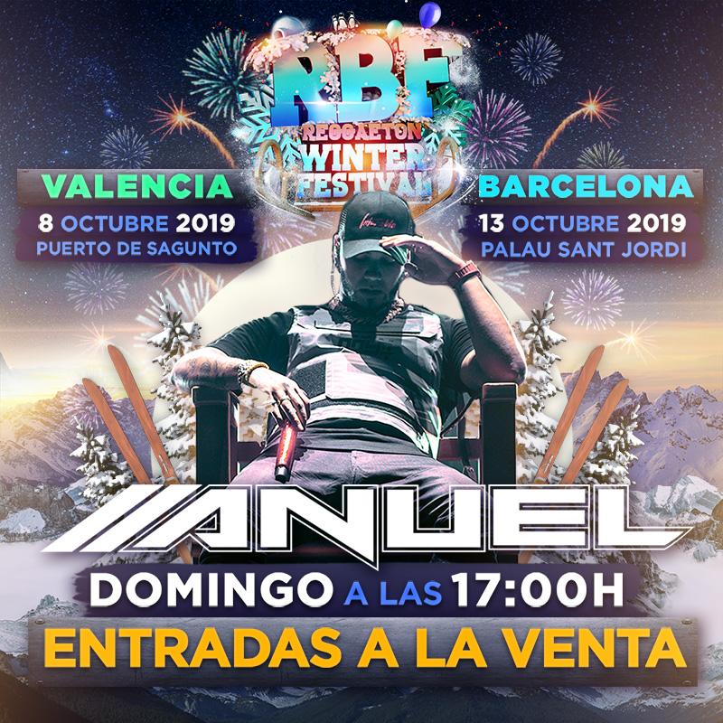rbf-winter-festival-valencia-anuel-aa-rh