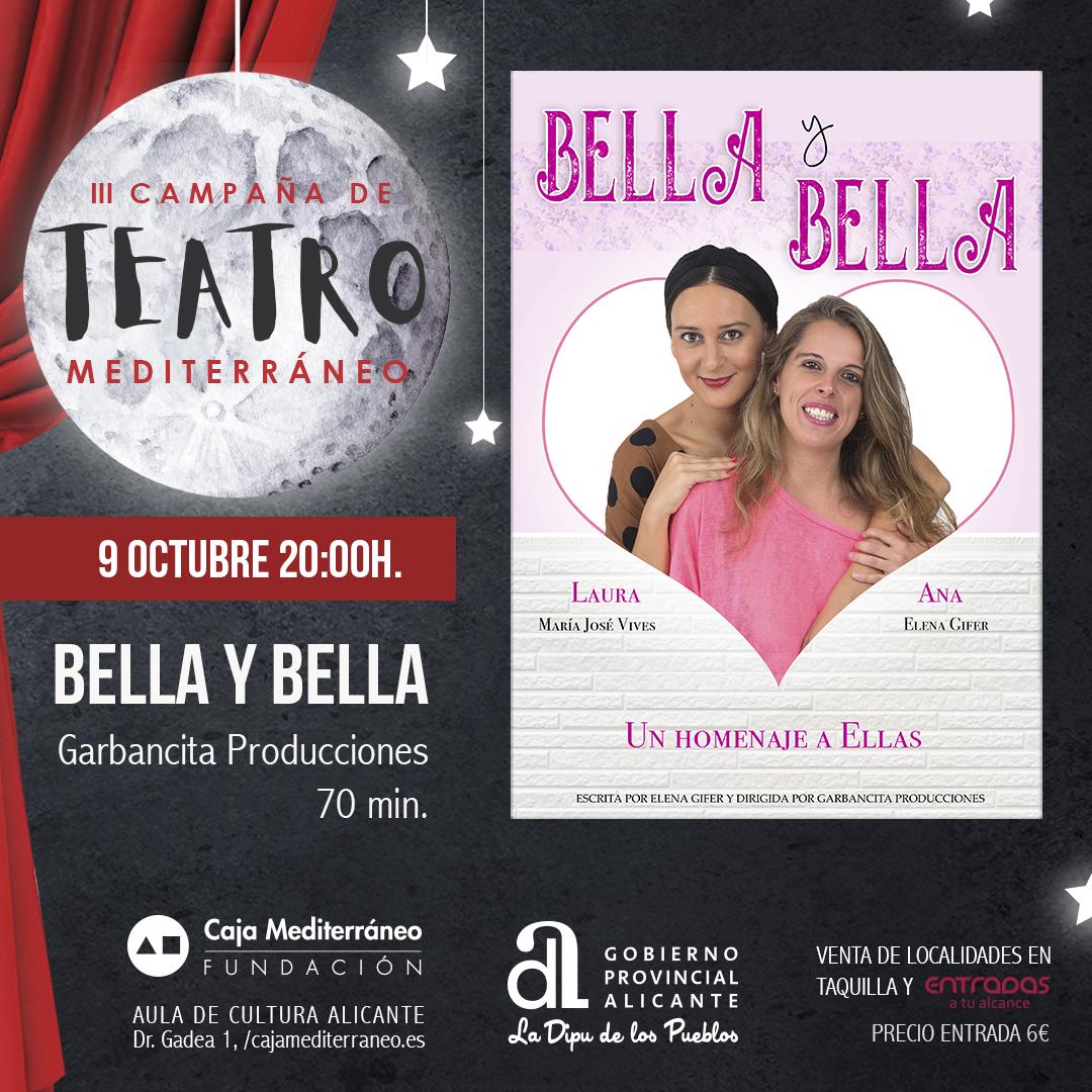 bella-y-bella-iii-campana-de-teatro-medi
