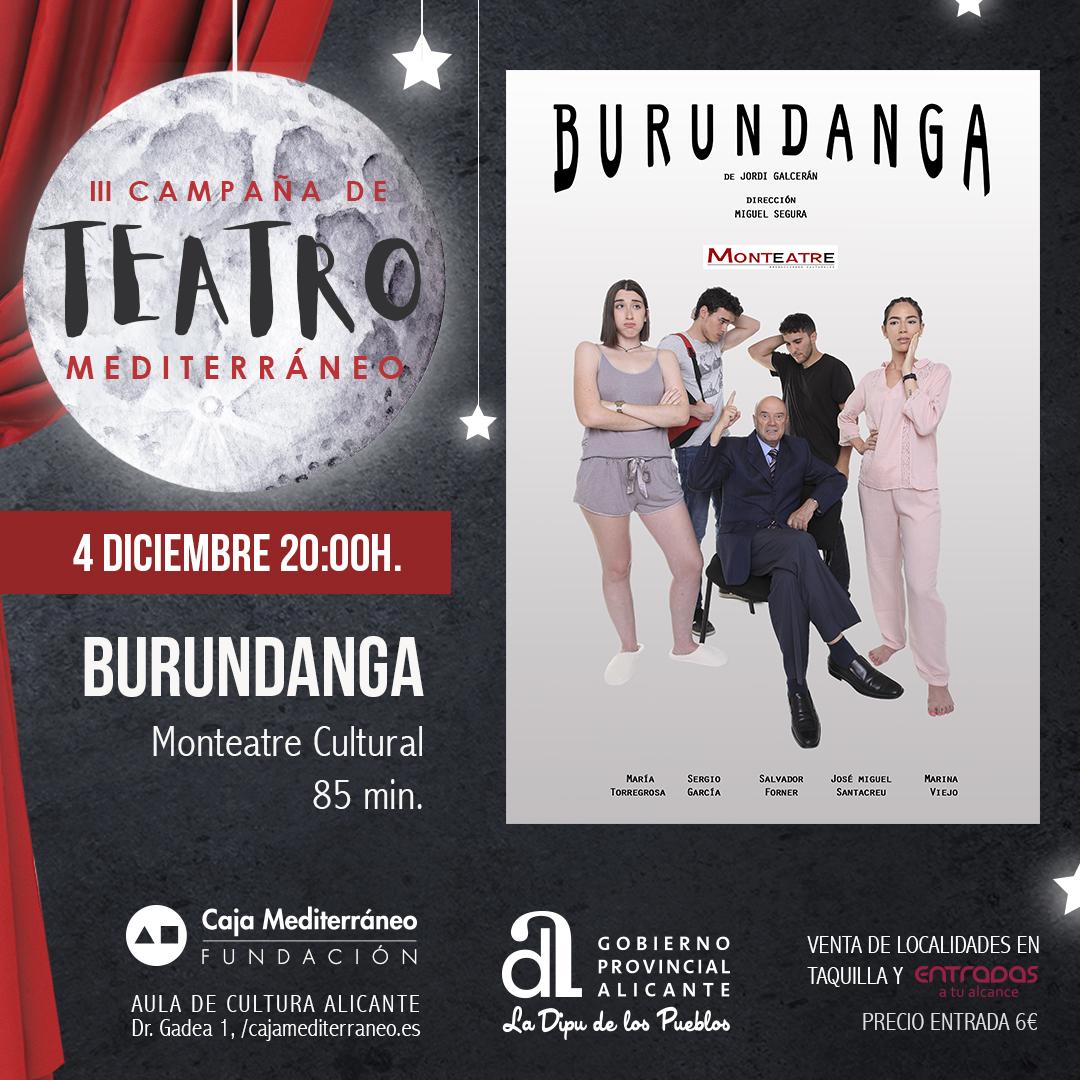burunganga-iii-campana-de-teatro-amateur