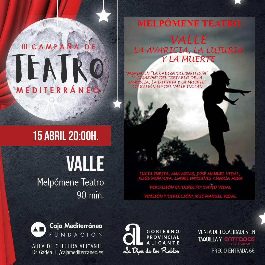 valle-iii-campana-de-teatro-amateur-del-