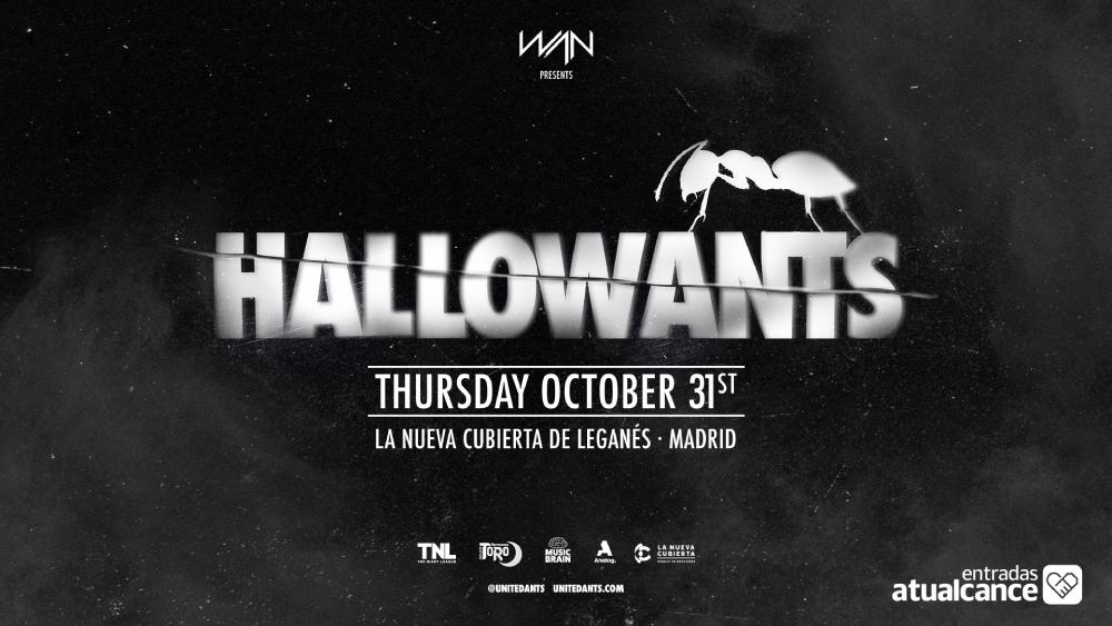 hallowants-31-octubre-2019-5d791b9bc5b6b