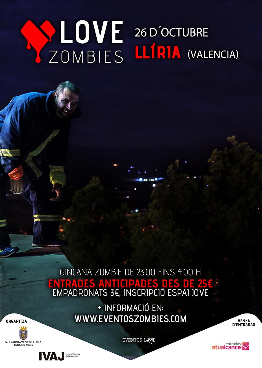 love-zombie-lliria-5d80b5d22c32c.jpeg