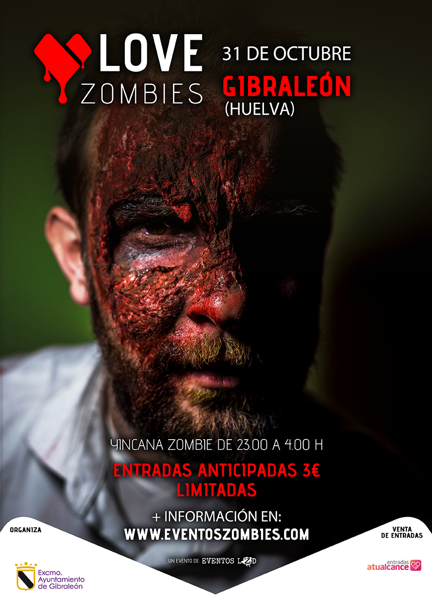 love-zombie-gibraleon-5d80c80167d30.jpeg
