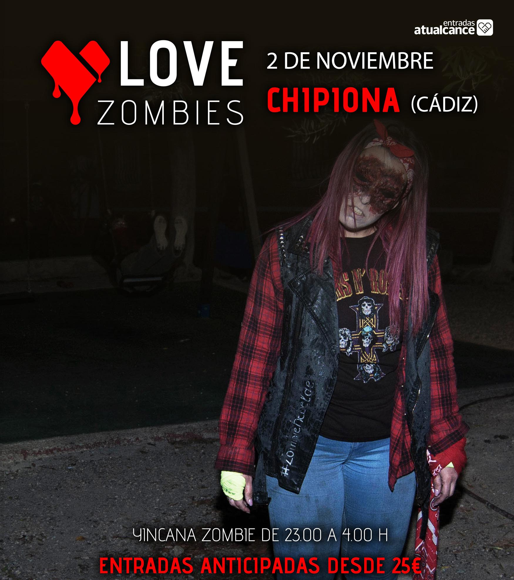 love-zombie-chipiona-5d80ec4b20867.jpeg