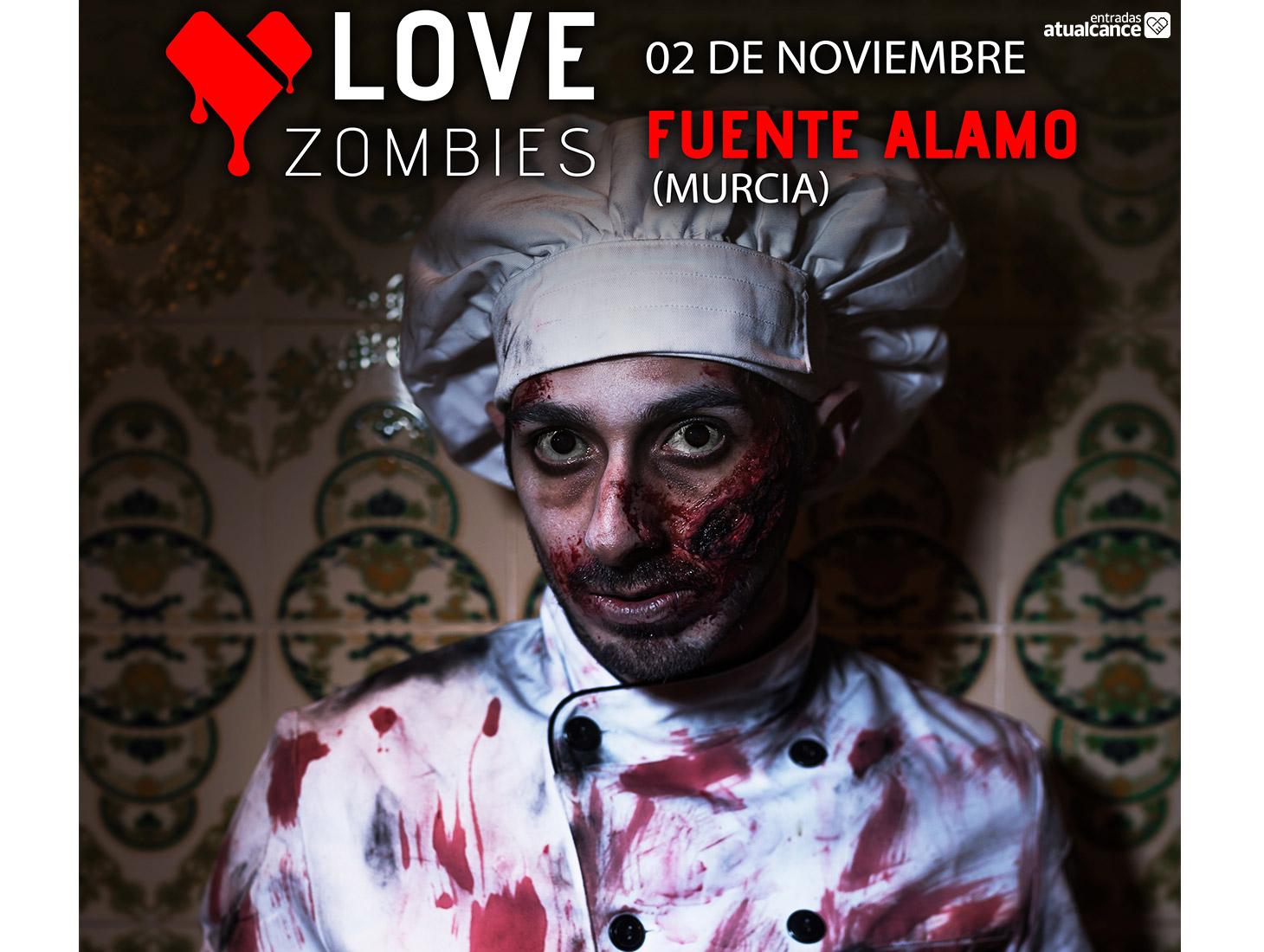 love-zombie-fuente-alamo-5d8107ae9c03d.j