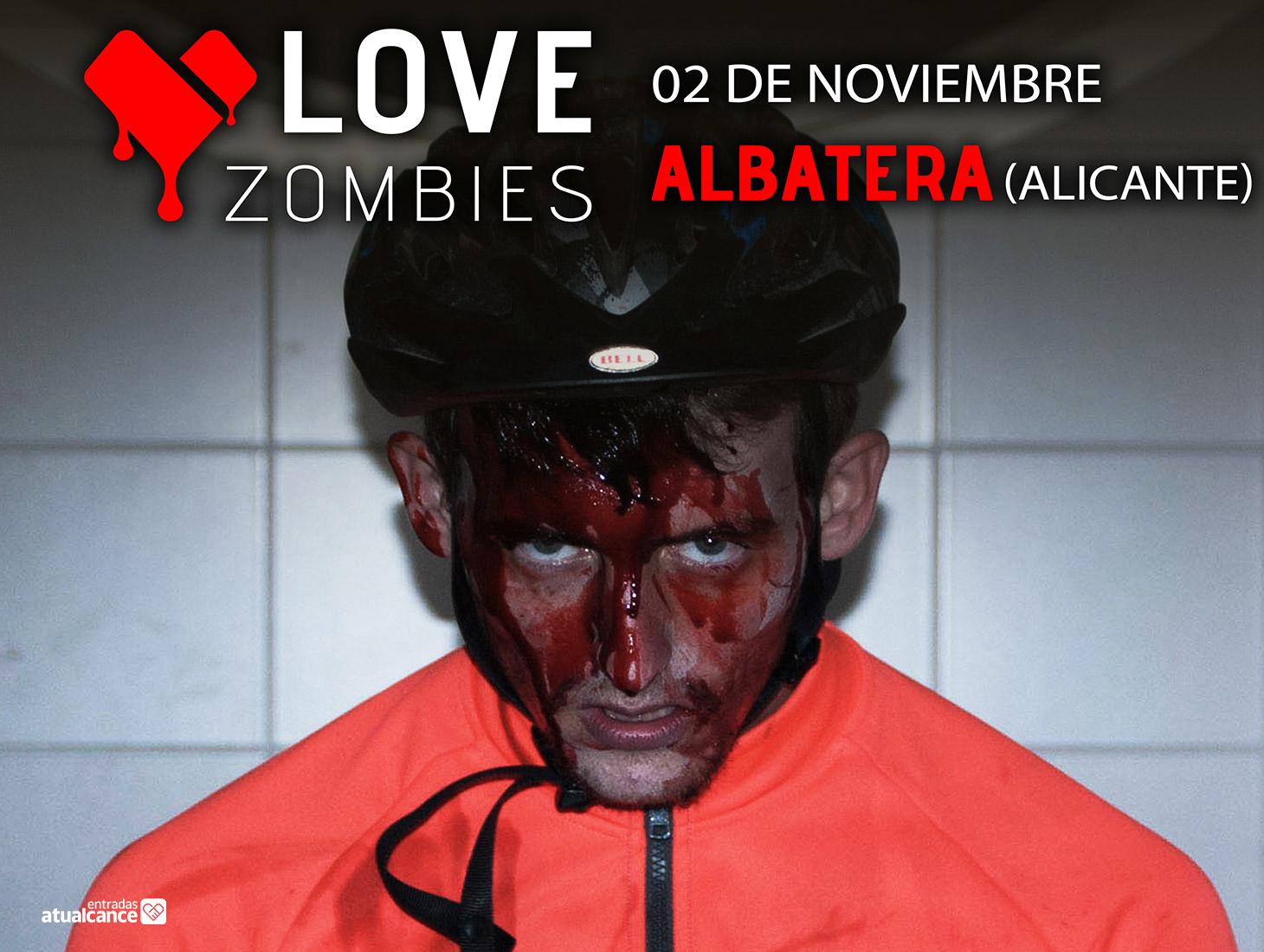 love-zombie-albatera-5d8207b628e93.jpeg