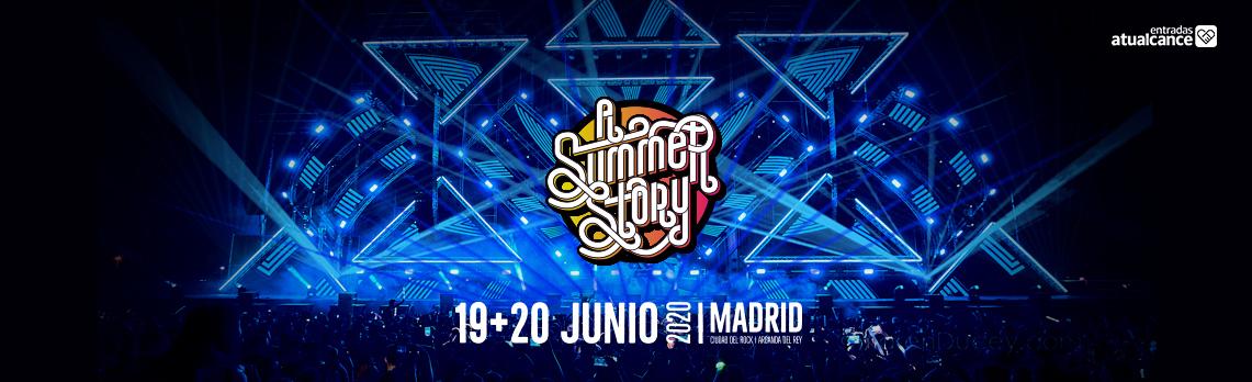 a-summer-story-2020-en-ciudad-del-rock-arganda-del-rey-madrid-19-5d820b16c4901.jpeg