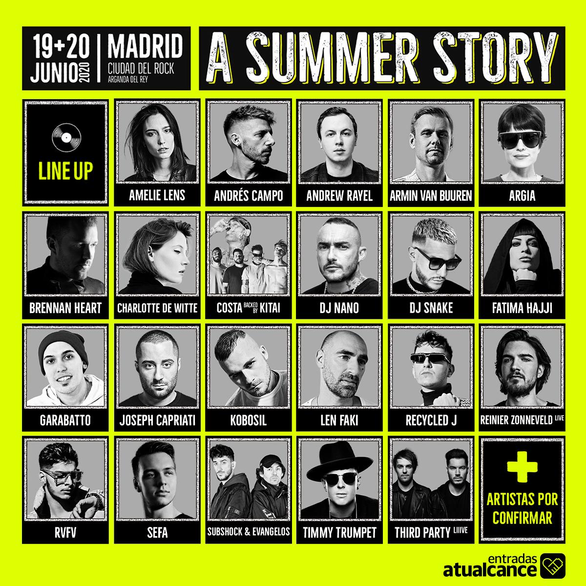 a-summer-story-2020-en-ciudad-del-rock-arganda-del-rey-madrid-19-5e4bd24886e3a.jpeg