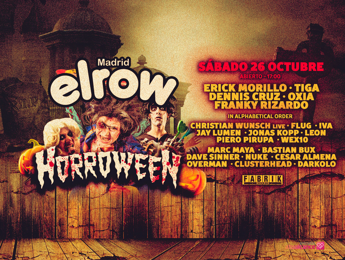 elrow-halloween-horroween-5d91ed11c2631.jpeg