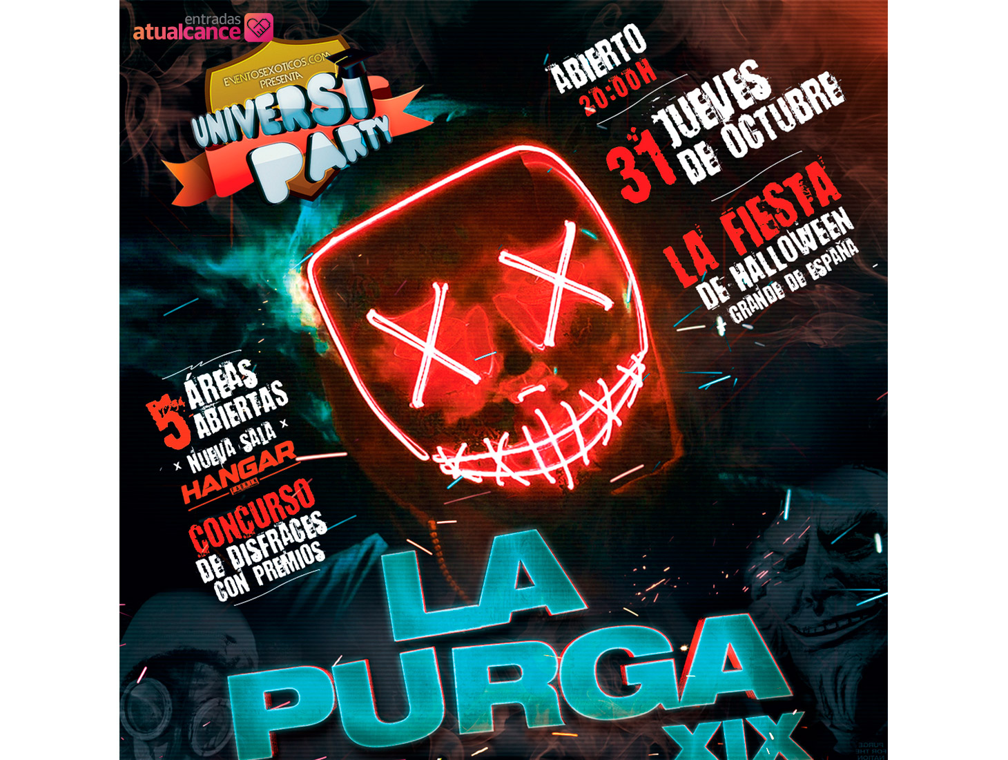 universiparty-halloween-la-purga-5d920d4207ce0.jpeg