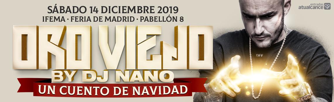 oro-viejo-by-dj-nano-un-cuento-de-navidad-2019-5d9463b5408dd.jpeg
