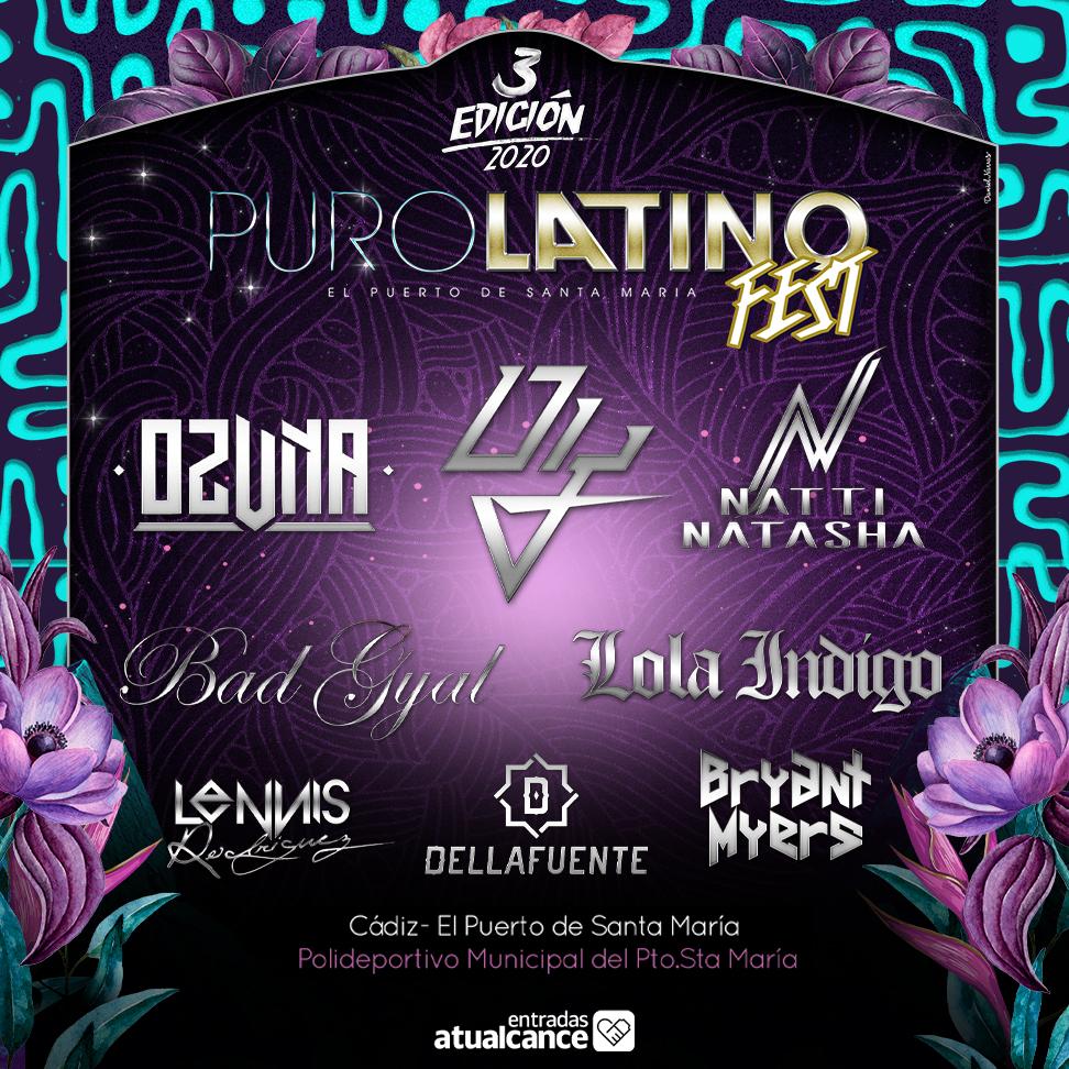 puro-latino-2020-5e20458bc8ccb.jpeg