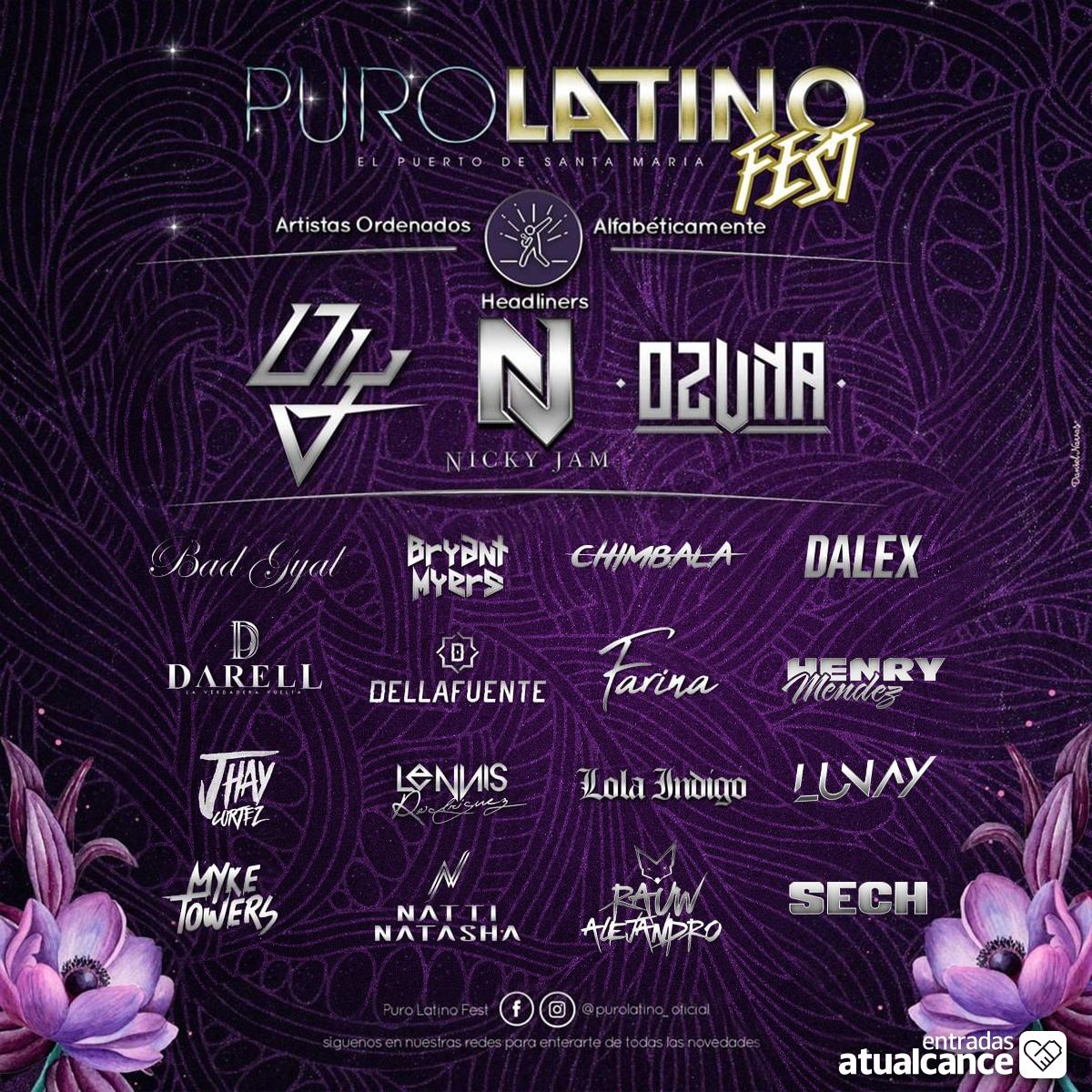 puro-latino-2020-5e6a1a261dceb.jpeg
