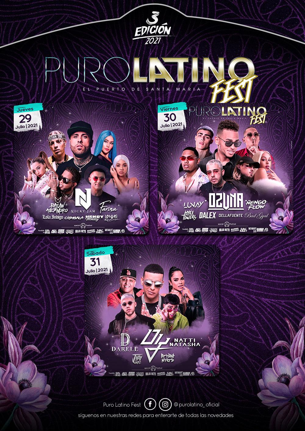 puro-latino-2020-5eeb269dcf85a.jpeg