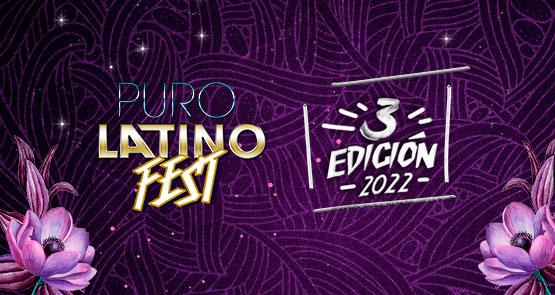 puro-latino-2020-60c71b6f4bfde.jpeg