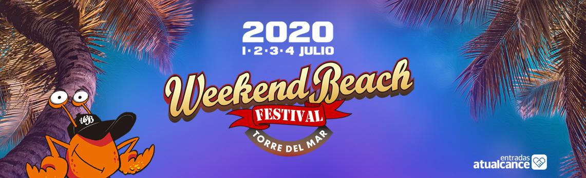 weekend-beach-torre-del-mar-2020-5da8851551cdb.jpeg