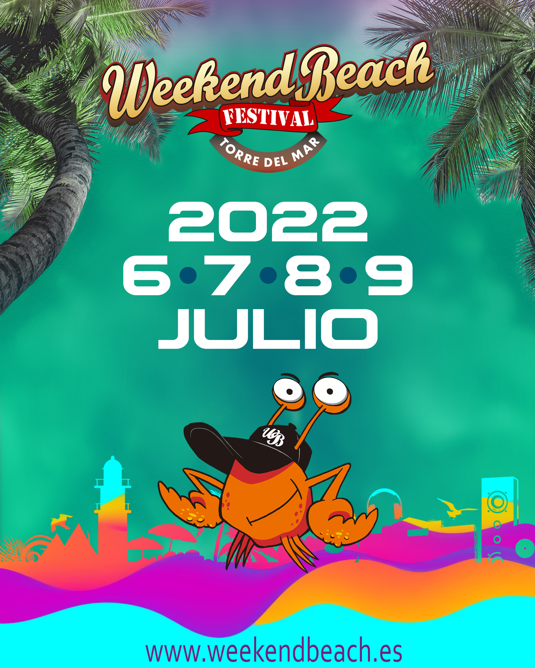 weekend-beach-torre-del-mar-2020-60b6072d83a97.jpeg