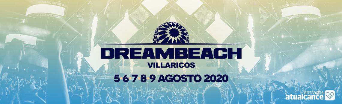 dreambeach-villaricos-palomares-2020-5da99ecc02847.jpeg
